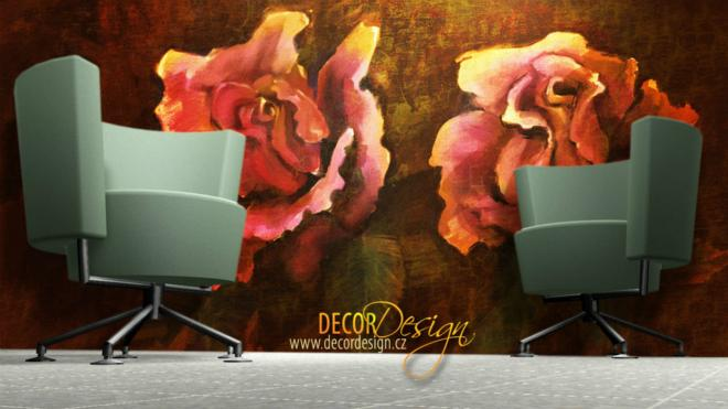 decordesign - 55.jpg -