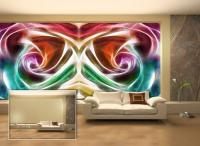 decordesign - 21.jpg -