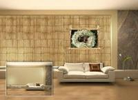 decordesign - 23.jpg -