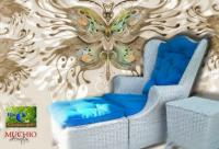 decordesign - 96.jpg - KUPING GAJAH + Muchio 074