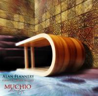 decordesign - 78.jpg - Alan Flannery -  Flex