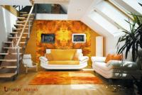 decordesign - 79.jpg - SEPA group