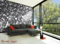decordesign - 80.jpg - SEPA group