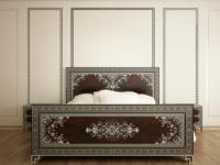 decordesign - 84.jpg - Sedef Tasarim - lateset production