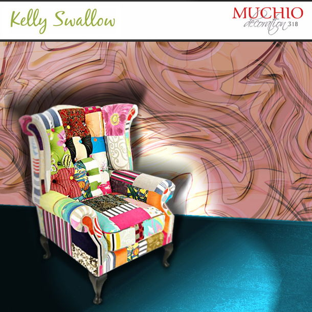 decordesign - 91.jpg - Kelly Swallow