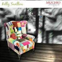 decordesign - 90.jpg - Kelly Swallow