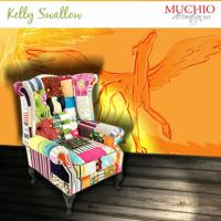 decordesign - 92.jpg - Kelly Swallow