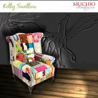 decordesign - 93.jpg - Kelly Swallow