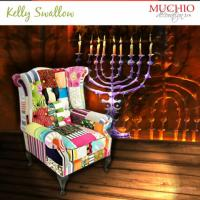 decordesign - 94.jpg - Kelly Swallow