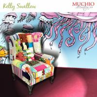 decordesign - 95.jpg - Kelly Swallow